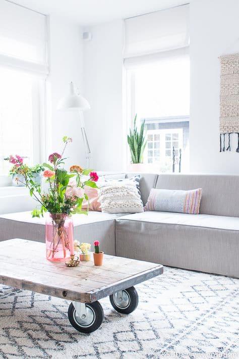 4a7cbd0914b5fb 6x een stijlvolle salontafel | Rolgordijnwinkel.nl biedt inspiratie