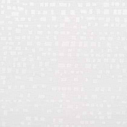 Dessin en Prints rolgordijn voor VELUX® dakramen