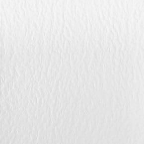 12830 pvc lamel wit grove stuc