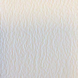 off white stuc pvc lamellen