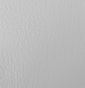 lamel lichtgrijs grove stuc pvc