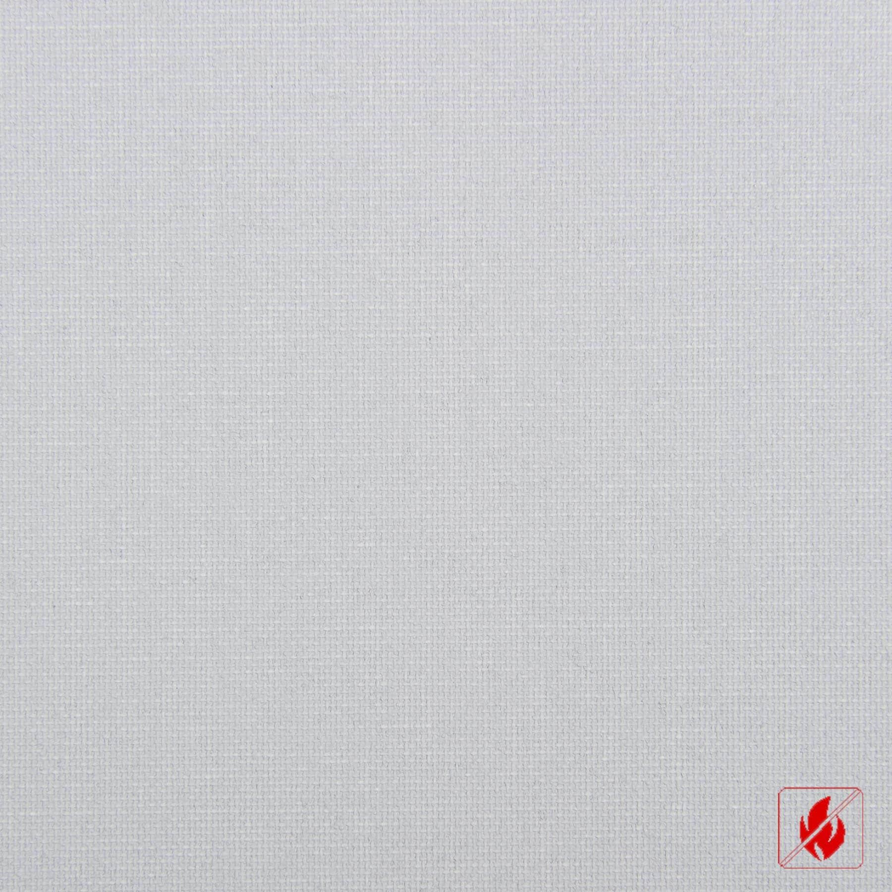 15006 - semi-transparant