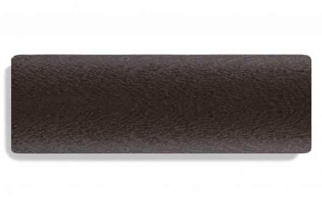 50mm Aluminium jaloezieën