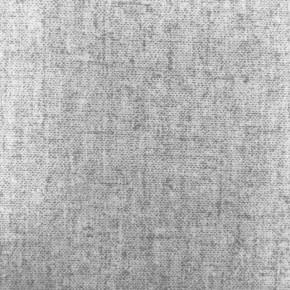 grijs rolgordijn linnenlook