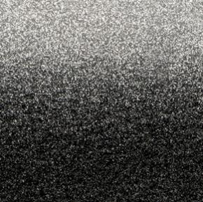 Aluminium jaloezieen spikkel