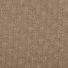Verduisterend rolgordijn bruin