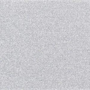 kristal zilver jaloezie 25mm