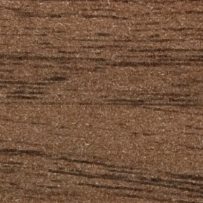 donker houtlook jaloezie 25mm
