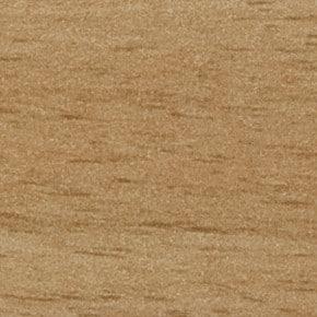 lichte houtlook jaloezie 25mm