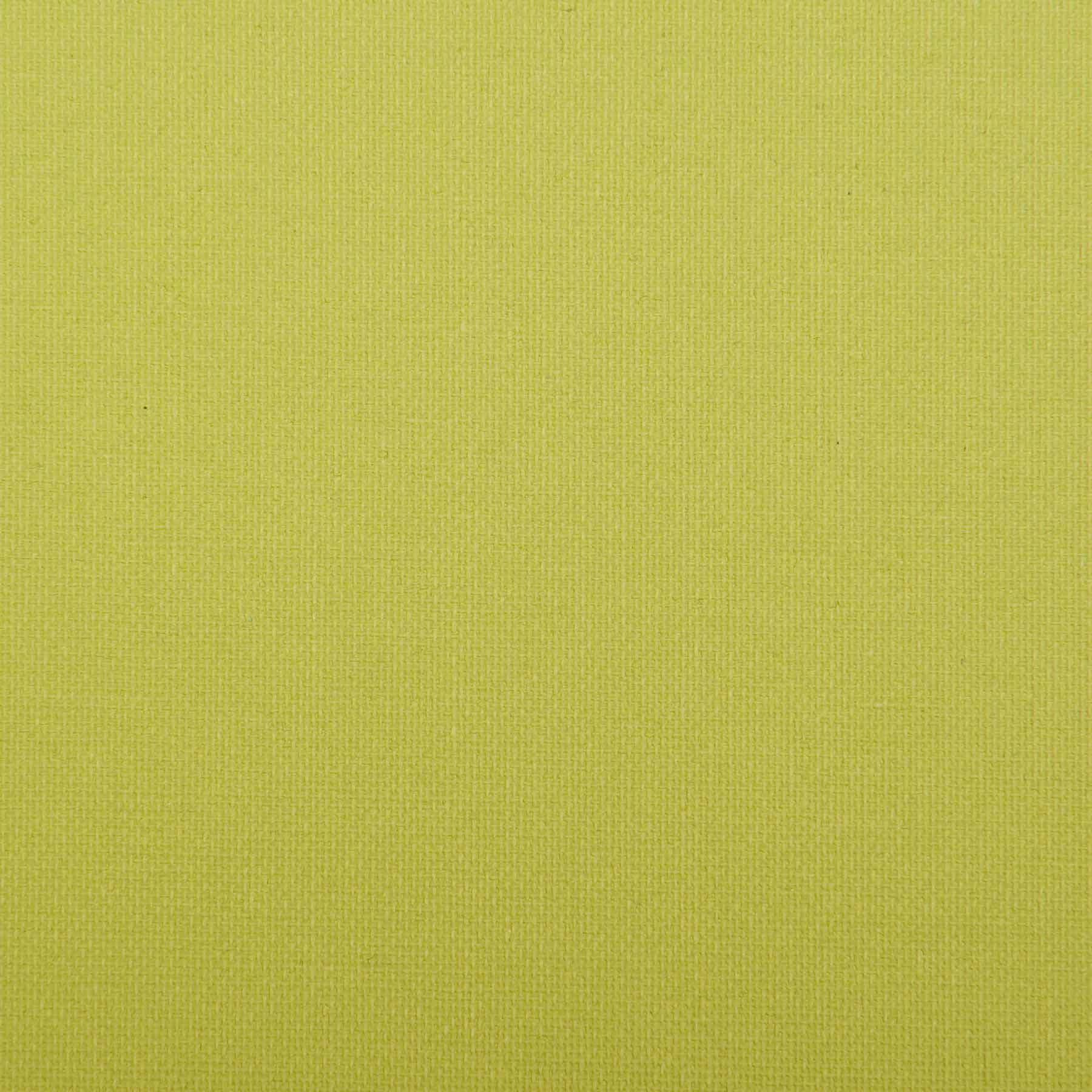 Fris groen rolgordijn