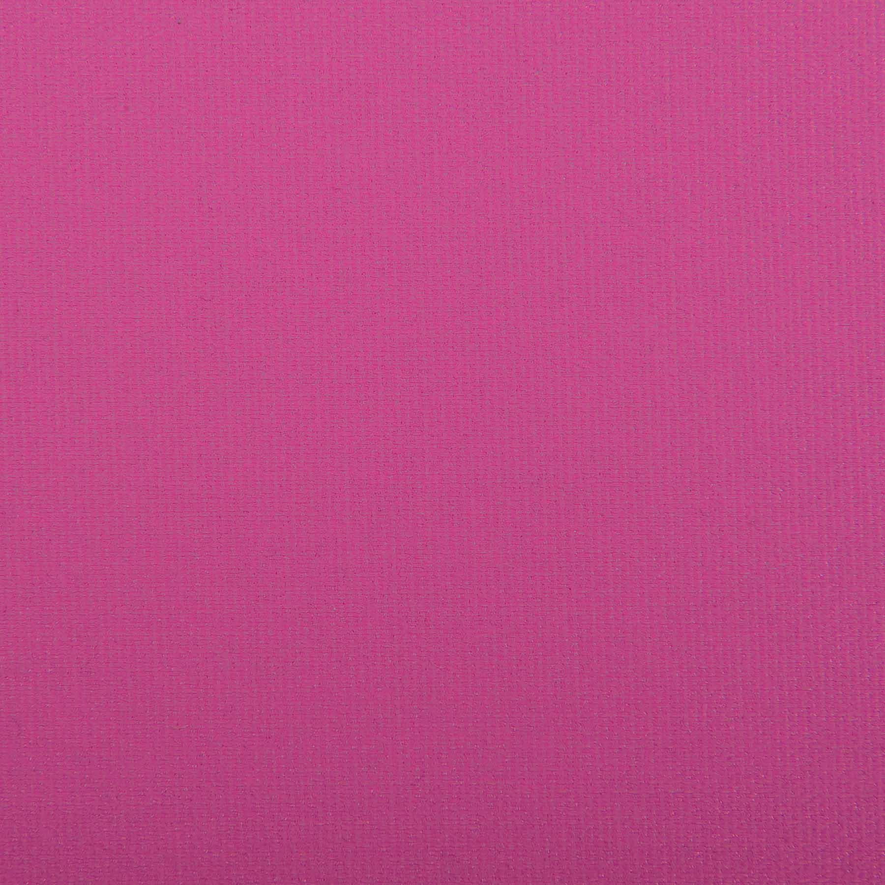 fuchsia roze rolgordijn