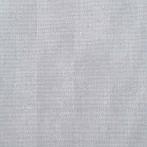 2901 Rolgordijn verduisterend grijs