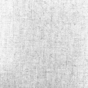 linnenlook verduisterend wit lichtgrijs