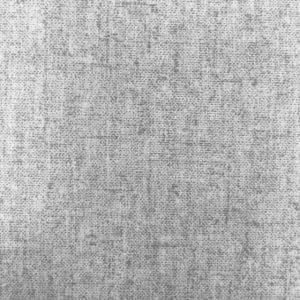 rolgordijn verduisterend grijs linnenlook