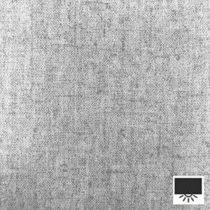 verduisterend rolgordijn 2954 grijs wit