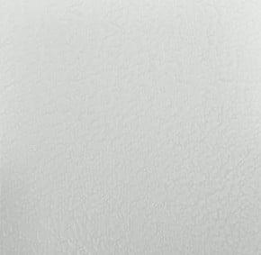 30414 pvc lamel transparant grove stuc