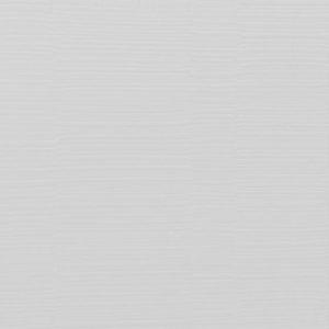 pvc lamellen licht grijs