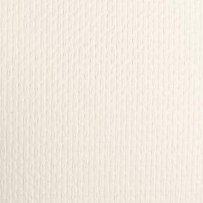 kunststof lamel creme met schubben structuur