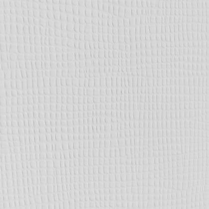 PVC lamellen 89mm