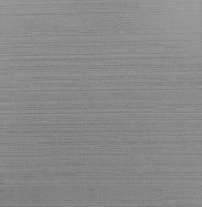 pvc lamel grijs houtlook