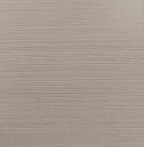 pvc lamel bruin houtlook