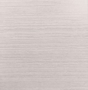 38442 pvc lamel beige houtlook