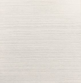 38482 pvc lamel whitewash houtlook