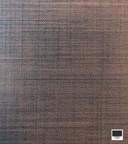 bruin zwart rolgordijn verduisterend slaapkamer
