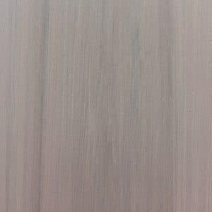 39330 pvc lamellen houtnerf