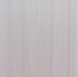 kunststof houtlook lamellen beige bruin