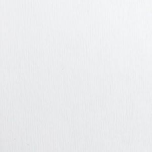 houtnerf wit kunststof lamel