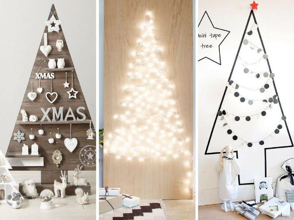 Kerst Kerstbomen