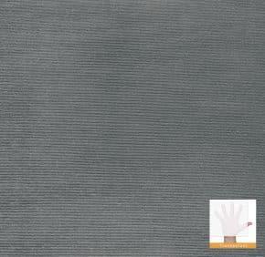 rolgordijn grijs transparant
