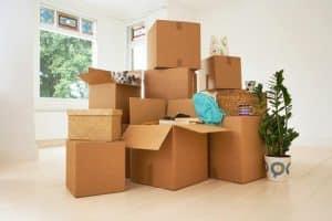 handige verhuistips verhuizen