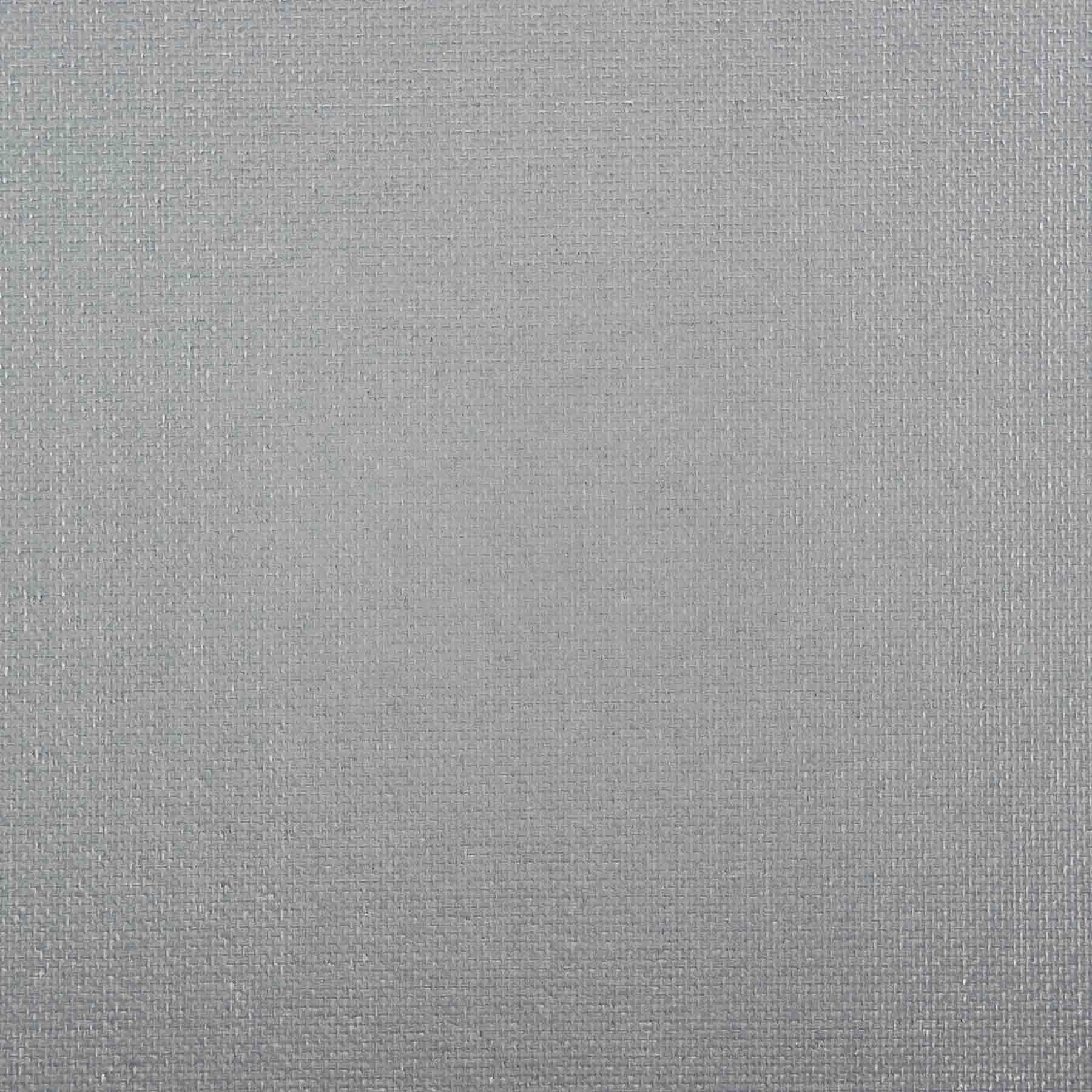 Rolgordijn zilverkleurig