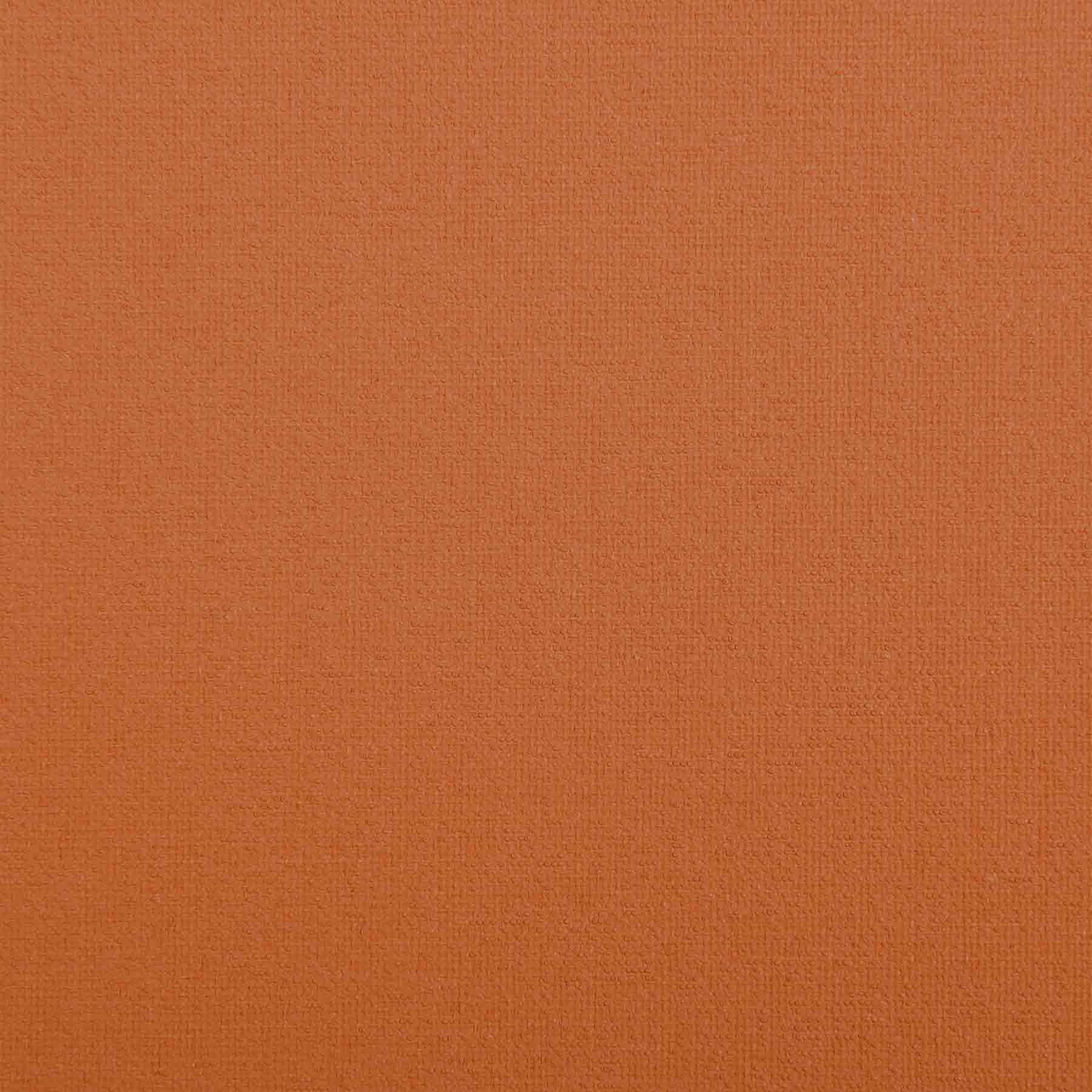 rolgordijn oranje op maat