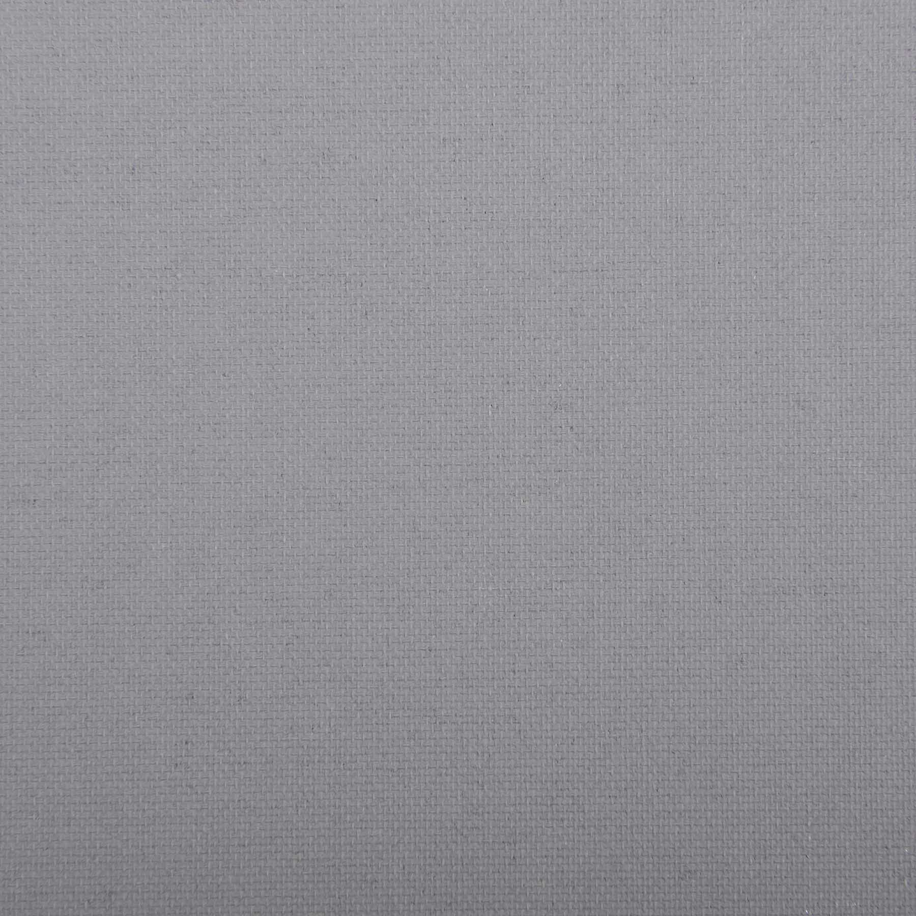 8031 - Semi-transparant