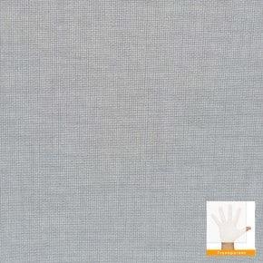 transparant licht-grijs rolgordijn