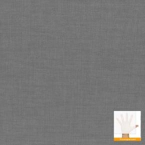 Transparant donker-grijs
