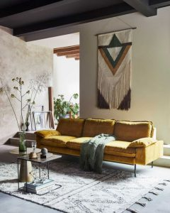 interieur trends 2019