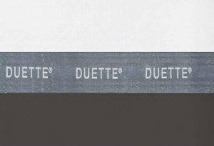 Duette bruiN