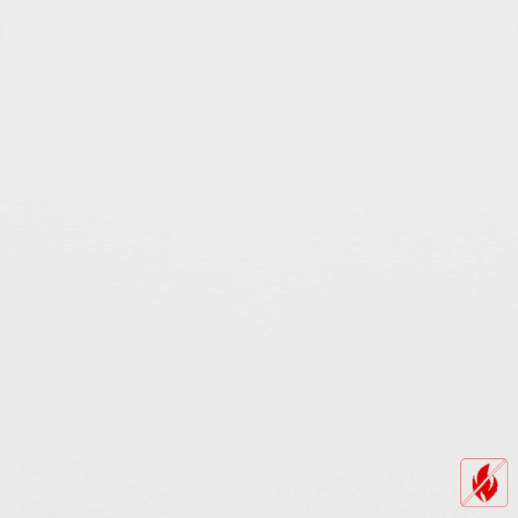 4801 (PVC doek) - Badkamer
