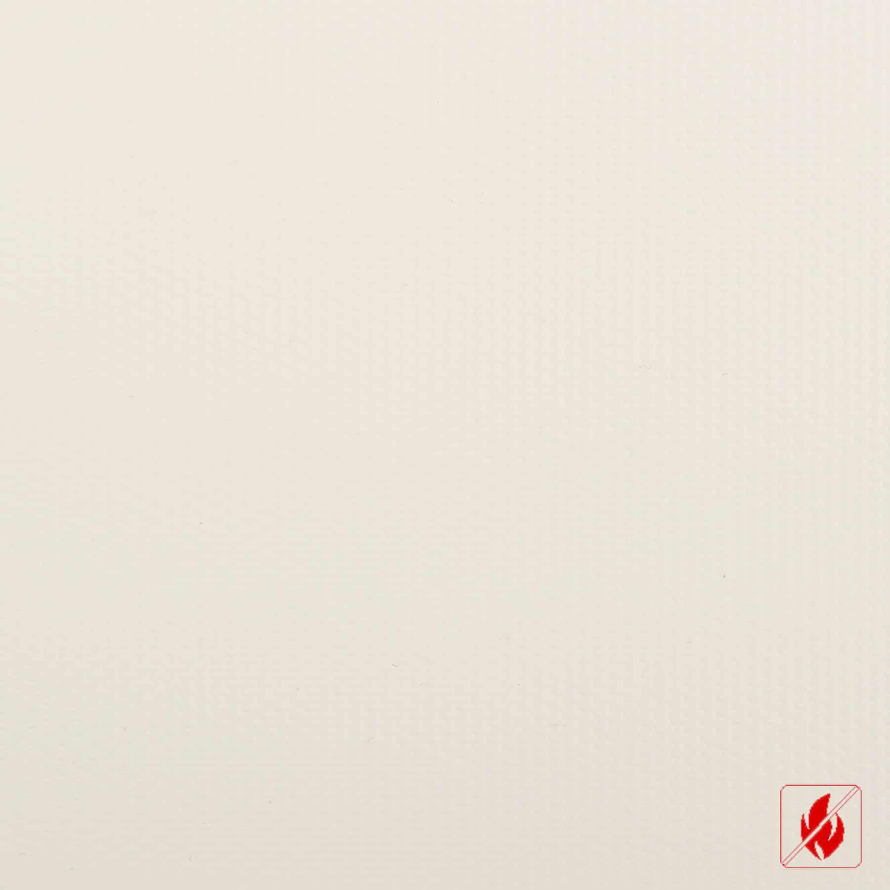 4802 (PVC doek) - Badkamer