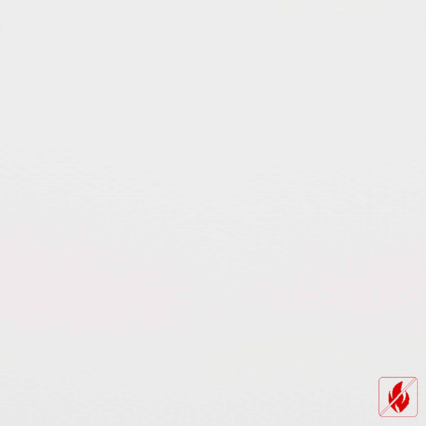 RE1202 (PVC doek) - Badkamer