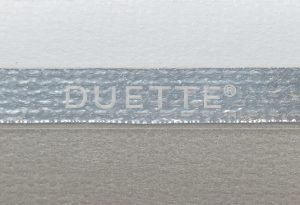 Duette beige D619