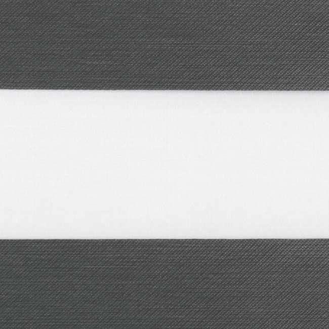 ECD260005 - duorolgordijnen