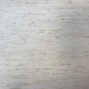 2110 rolgordijn linnenstructuur wit bruin