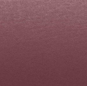 jaloezie Bordeaux rood