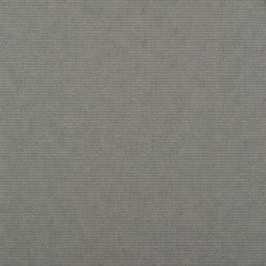 Lamellen stof betongrijs