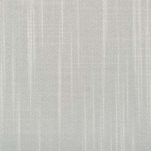 Lamellen stof grijs